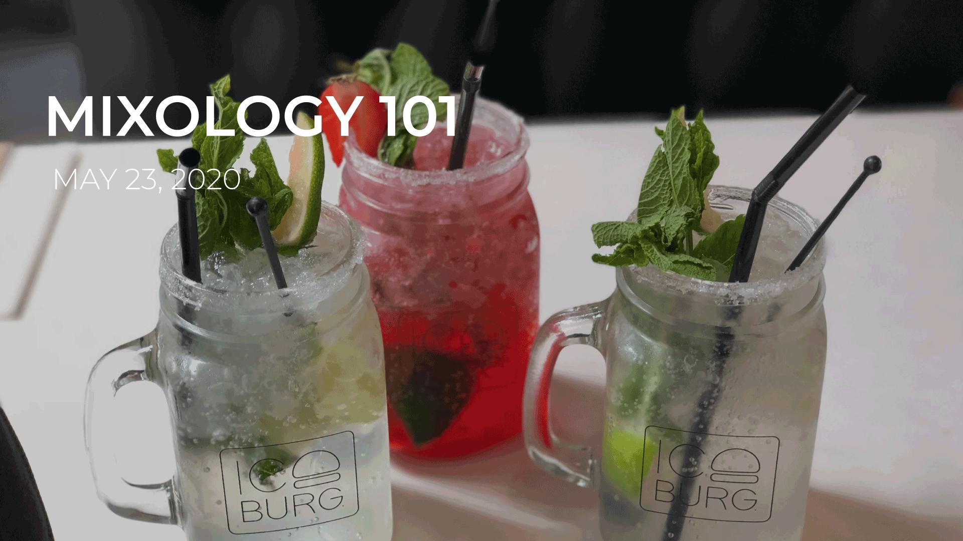 MIXOLOGY-101-1