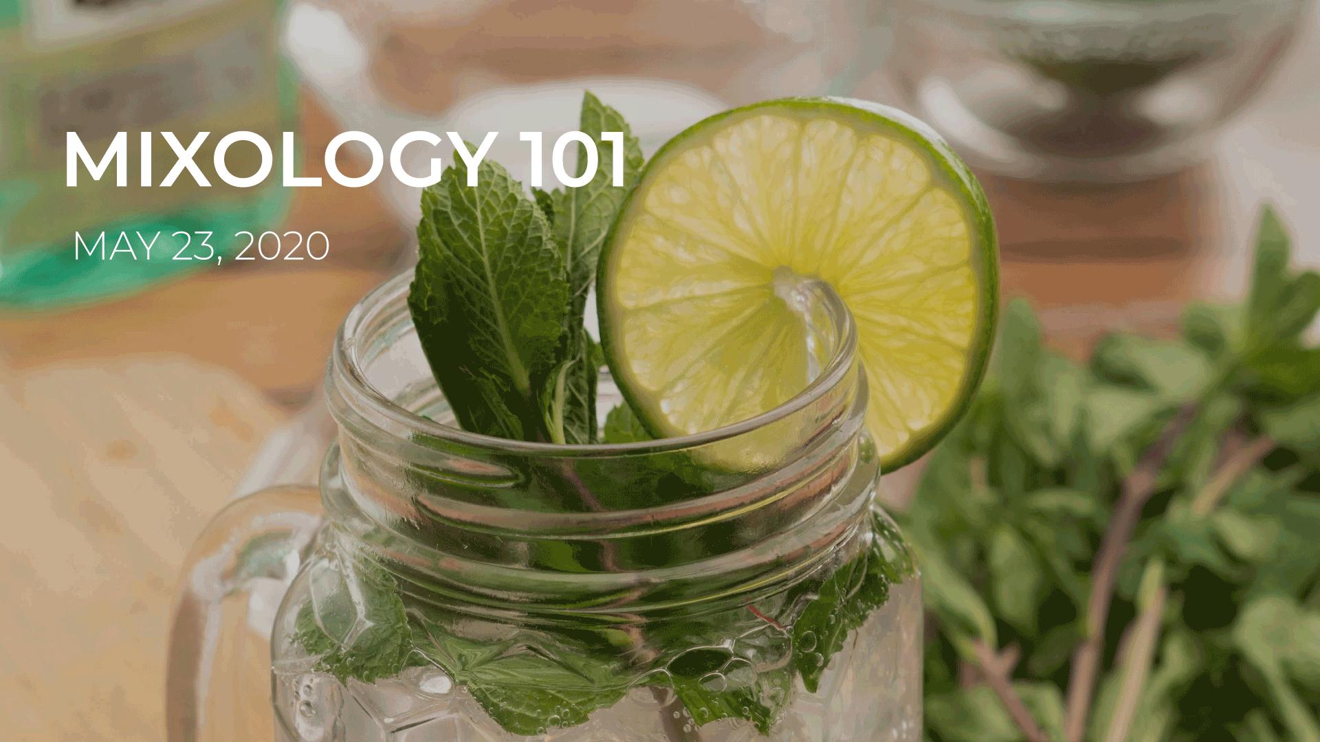 MIXOLOGY-101-2