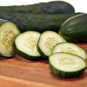 Cucumber Gateway